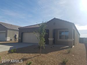 4979 E BLACK OPAL Lane, San Tan Valley, AZ 85143