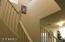 Stairs to Upper Floor Loft