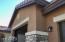 11915 W HONEYSUCKLE Court, Peoria, AZ 85383
