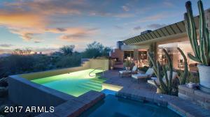 10791 E GRAYTHORN Drive, Scottsdale, AZ 85262