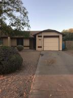 3242 W MOHAWK Lane, Phoenix, AZ 85027