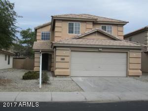 31351 N Blackfoot Drive, San Tan Valley, AZ 85143