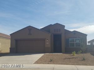 5163 E SMOKY QUARTZ Road, San Tan Valley, AZ 85143