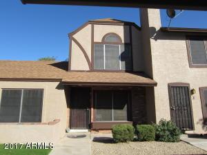 8111 W WACKER Road, 2, Peoria, AZ 85381