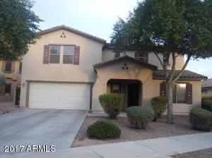 14217 N 135TH Drive, Surprise, AZ 85379