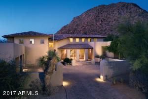 10040 E HAPPY VALLEY Road, 59, Scottsdale, AZ 85255