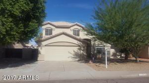 1420 E STANFORD Avenue, Gilbert, AZ 85234