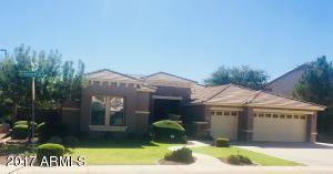 3153 E HARVARD Avenue, Gilbert, AZ 85234