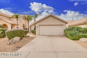 11964 N 111th Way, Scottsdale, AZ 85259