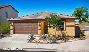4723 W LYDIA Lane, Laveen, AZ 85339