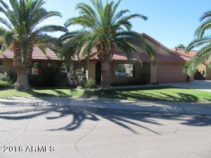 6009 E MONTE CRISTO Avenue, Scottsdale, AZ 85254