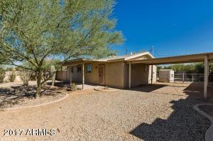 34735 N Camino Largo  -- San Tan Valley, AZ 85140