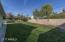 802 E CAVALIER Drive, Phoenix, AZ 85014