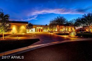 24108 N 73RD Lane, Peoria, AZ 85383
