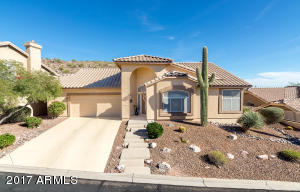 4921 S DESERT WILLOW Drive, Gold Canyon, AZ 85118