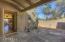 1605 N QUARTZ VALLEY Road, Scottsdale, AZ 85266