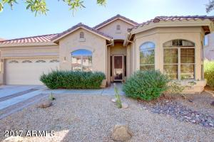 2435 E FREMONT Road, Phoenix, AZ 85042