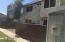 2301 E UNIVERSITY Drive, 481, Mesa, AZ 85213