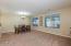 1240 W DOVE TREE Avenue, San Tan Valley, AZ 85140