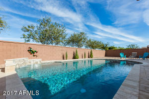 1240 W DOVE TREE Avenue, San Tan Valley, AZ 85140