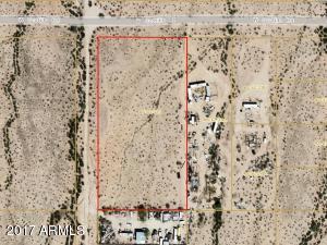 XXXX W Ocotillio Road, 4, Buckeye, AZ 85326