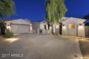 20763 N 79th Way, Scottsdale, AZ 85255