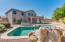9334 W MELINDA Lane, Peoria, AZ 85382
