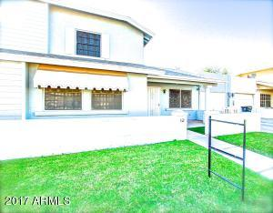2929 E BROADWAY Road, 12, Mesa, AZ 85204