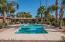 3402 N 32ND Street, 138, Phoenix, AZ 85018