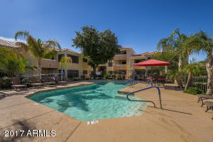 9990 N SCOTTSDALE Road, 1040, Paradise Valley, AZ 85253