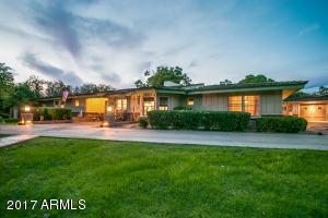 6330 E Montecito Avenue, Scottsdale, AZ 85251