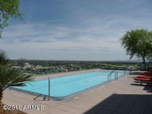 4808 N 24TH Street, 925, Phoenix, AZ 85016