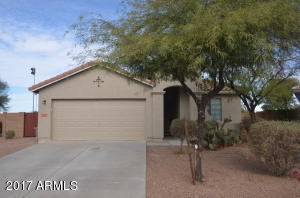 35600 N BELGIAN BLUE Court, San Tan Valley, AZ 85143