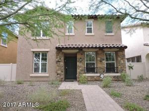 29067 N 124TH Drive, Peoria, AZ 85383