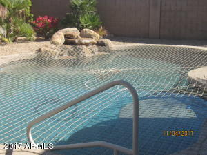 24 W LOVE Road, San Tan Valley, AZ 85143