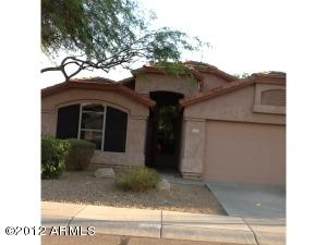 4621 E JAEGER Road, Phoenix, AZ 85050