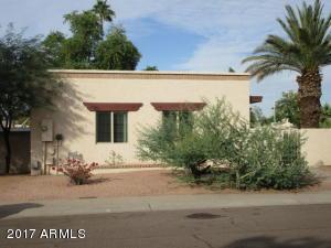 3700 S Dennis Drive, Tempe, AZ 85282
