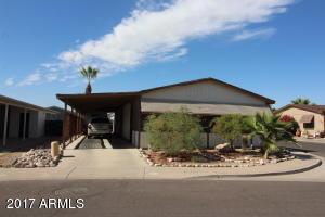 11275 N 99TH Avenue, 106, Peoria, AZ 85345