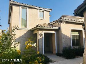 8353 W LEWIS Avenue, Phoenix, AZ 85037