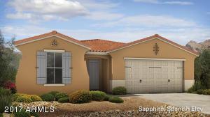 30609 N 25th Drive, Phoenix, AZ 85085