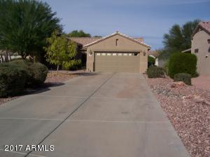 16058 W AUTUMN SAGE Drive, Surprise, AZ 85374