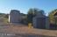 1380 S 323rd Avenue, Wickenburg, AZ 85390