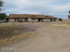 3448 S DEAN Road, Buckeye, AZ 85326