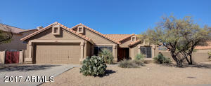 30248 N 41ST Place, Cave Creek, AZ 85331