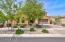 2906 E BLUE SAGE Road, Gilbert, AZ 85297