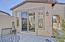29257 N 130TH Drive, Peoria, AZ 85383