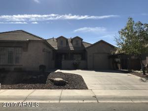 2553 E LANTANA Drive, Chandler, AZ 85286