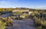 Highly desired guard gated community of Acre+ lots - Natural Sonoran Desert Emphasis