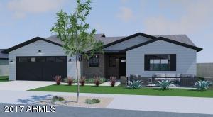 Property for sale at 240 E Ashwood Place, Phoenix,  Arizona 85012