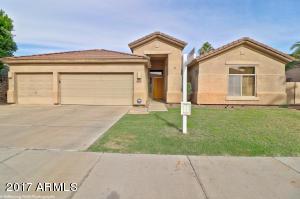 5232 E HELENA Drive, Scottsdale, AZ 85254